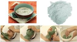 100G - COLLAGEN MASK POWDER FOR FACE BODY WRAP - HYALURONIC