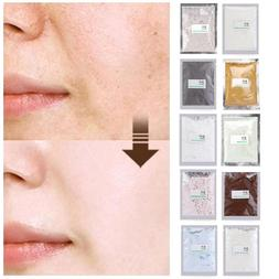 20g DIY SPA Collagen <font><b>Hyaluronic</b></font> <font><b