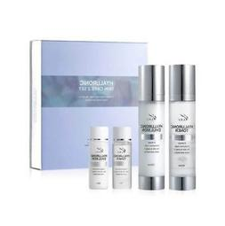 a h c hyaluronic skin care 2
