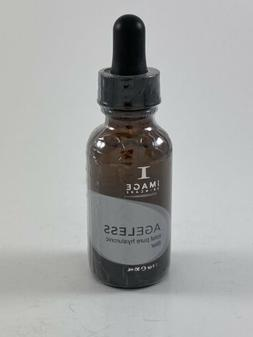 Image Skin care Ageless Total Pure Hyaluronic Filler 1 oz