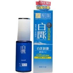 New Hada Labo Arbutin Whitening Essence 30g