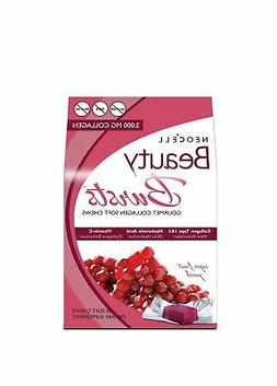 NeoCell Beauty Bursts Collagen Soft Chews - 2,000mg Collagen