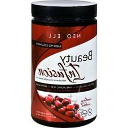 NeoCell Beauty Infusion Cranberry Splash High Collagen Hyalu