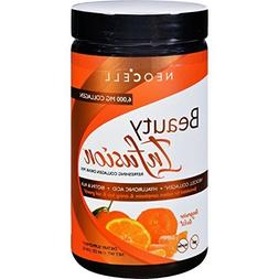 NeoCell - Collagen Beauty Infusion - Tangerine - 11.64 Ounce