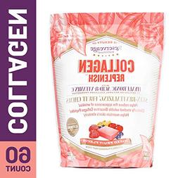 Reserveage - Collagen Replenish Chews, Supports Natural Coll