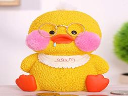 Creative Resin Crafts, hyaluronic Acid Duck Piggy Bank, Home