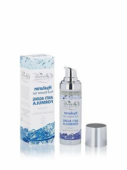 Develle Hyaluronic Acid Gel Pure Booster 30 ml I Anti-Aging