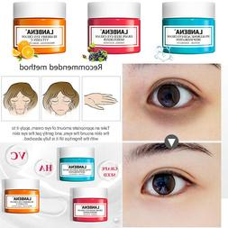 Eye Cream Grape Seeds Acid Moisturizing Eye Treatments Unise