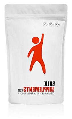 BulkSupplements Hyaluronic Acid  Powder
