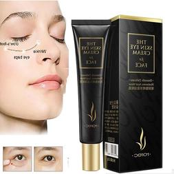 Hyaluronic Acid Essence Eye Cream Moisturizing Anti-aging Re