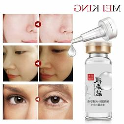 Hyaluronic Acid Serum Moisturizing Whitening Repair Face Cre
