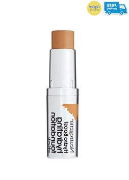 Neutrogena Hydro Boost Hydrating Foundation Stick With Hyalu