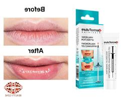 Dermofuture Intensive Hyaluronic Acid Lip PUSH UP Plumper Bo