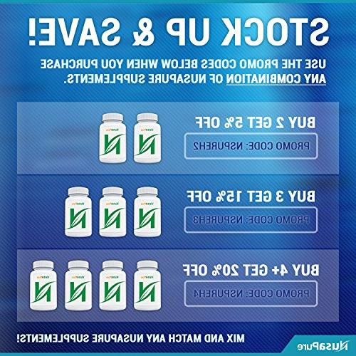 Best 180caps - Connective Tissue - Healthy Skin - Serving Extra Sodium - 100% Guarantee