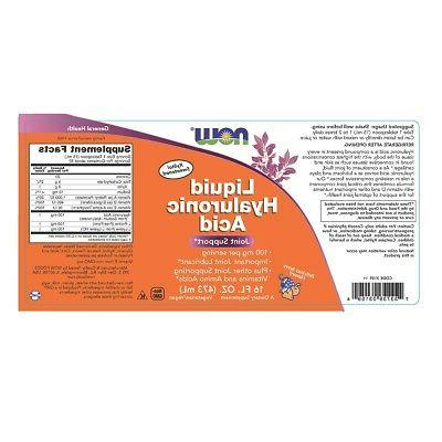 Now Foods 100 16 fl oz FREE SHIPPING