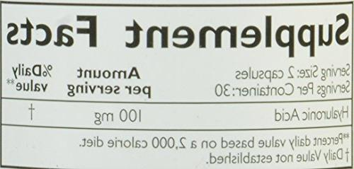NeoCell Acid Capsules