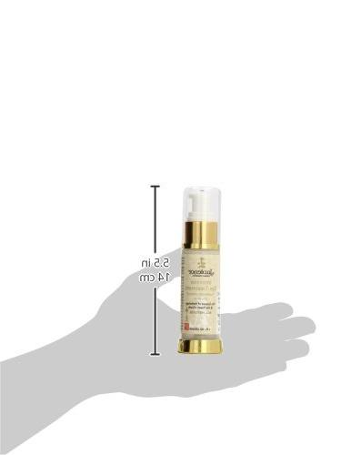 Intensive Eye Hyaluronic Acid - Wrinkles, Puffiness,