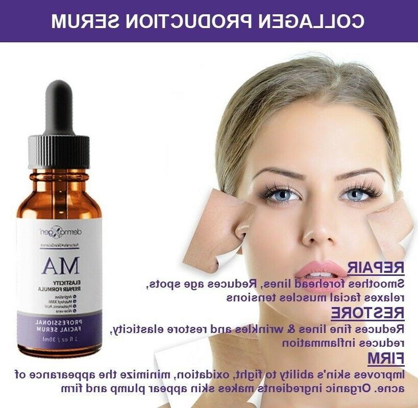 Matrixyl C Wrinkle Serum