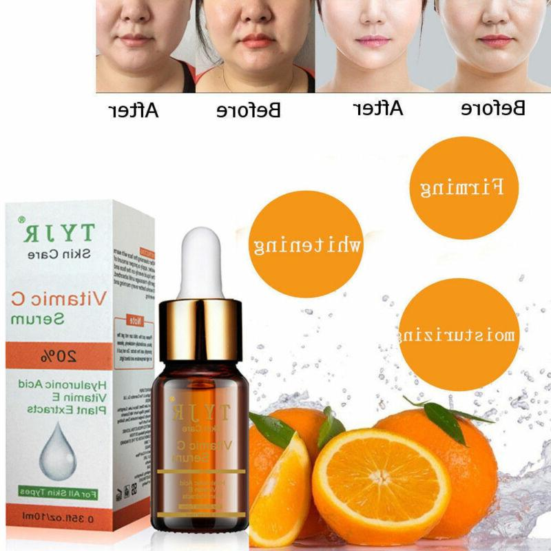Pure Vitamin Hyaluronic for 30