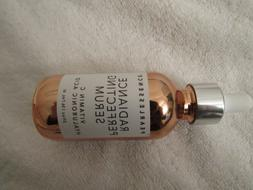 New/NOBox Pearlessence Padiance Perfecting serum Vitamin C H