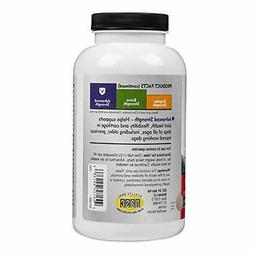 Nutri-Vet Hip & Joint Advanced Strength Chewable Tablets for