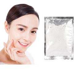 Quality Collagen Anti-wrinkle Soft Film <font><b>Powder</b><