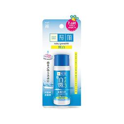 Hada Labo Shirojyun Clear Whitening Lotion Toner Hyaluronic