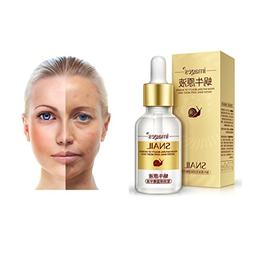 Snail Concentrate Moisturizing Essence,Fheaven Face Lifting