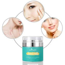 Treatment Moisturize Remove Wrinkles Anti Aging Hyaluronic A