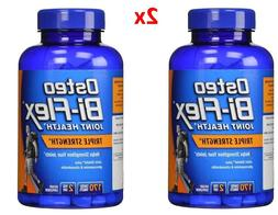 Osteo Bi-Flex Triple Strength with 5-Loxin Advanced Joint Ca